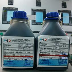 Pertamina (Marine Fuel Oil) MFO