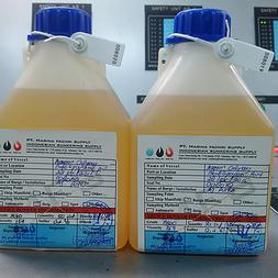 pertamina marine gas oil mgo
